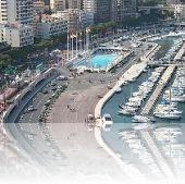 Город Монако 2